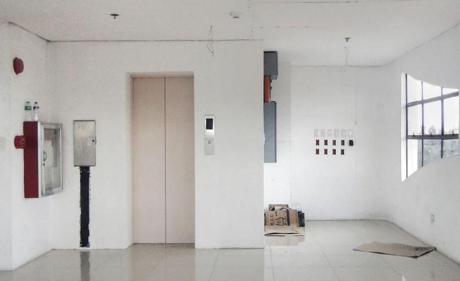ascenseur privatif de maison