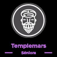 templemars séniors